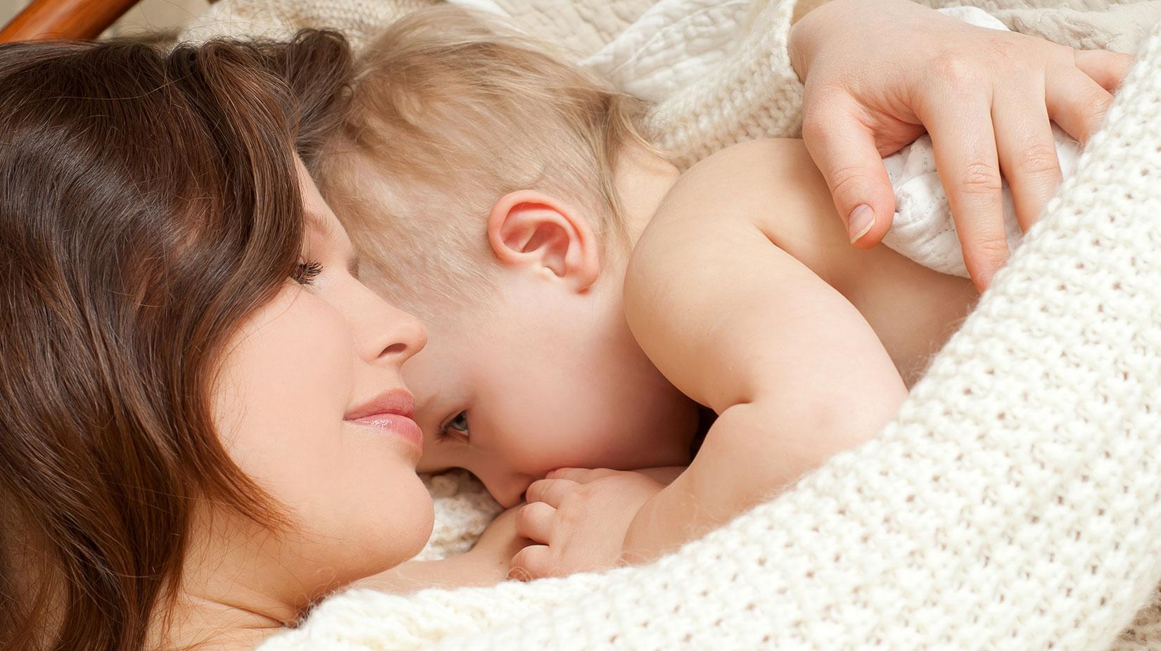 Çalışan Anneler İçin Emzirme Rehberi