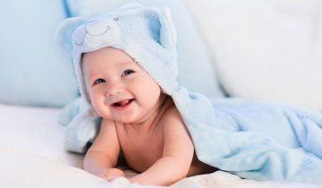 Bebeğiniz Sık Sık Öksürüyor ve Kilo Alamıyorsa…