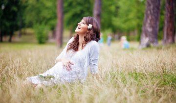 Memorial Doğuma Hazırlık Kursu ile Doğum Korkularınızı Yenin