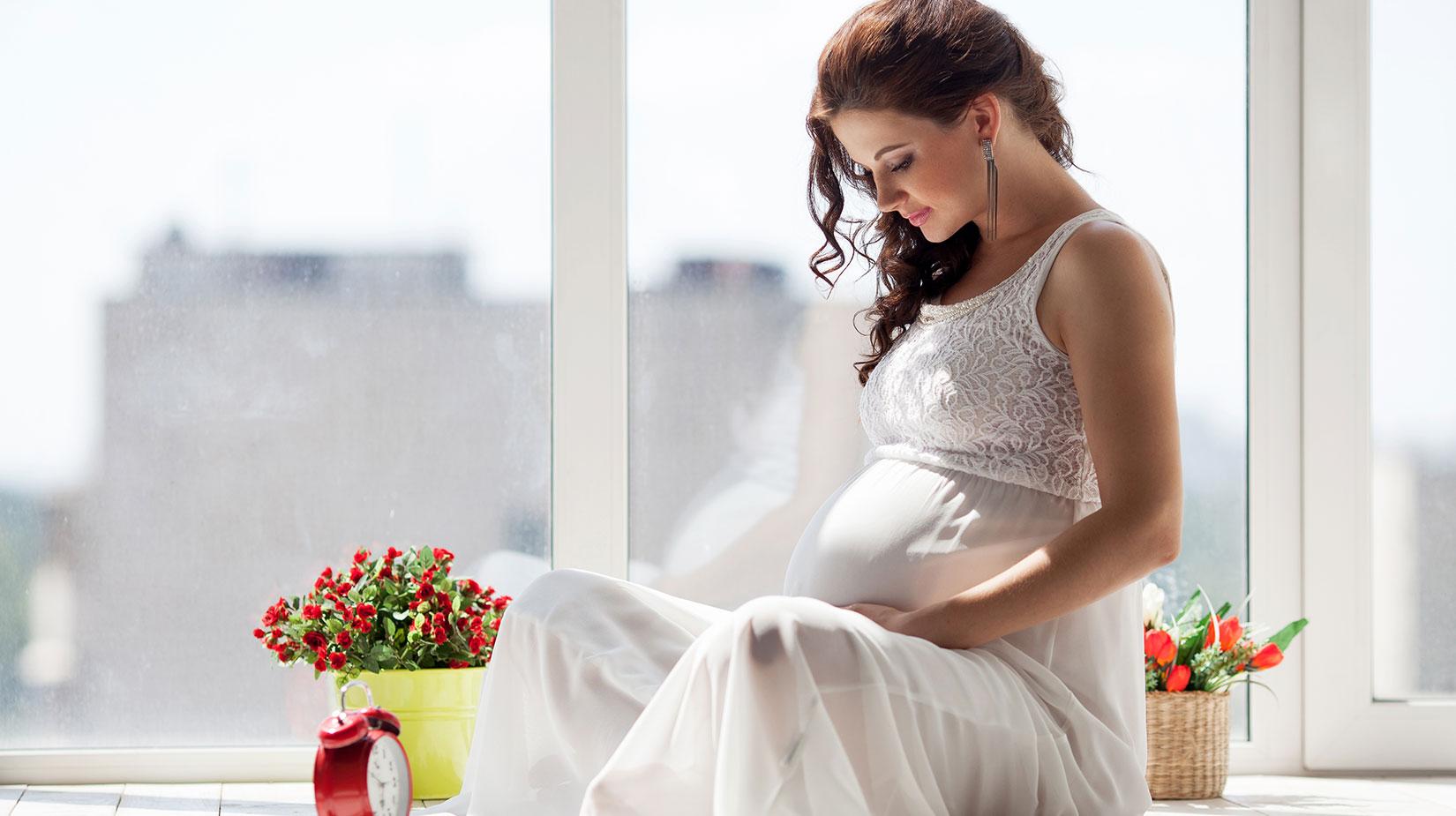 Kişiye Özel Embriyo Transferi Tüp Bebekte Başarıyı Artırıyor