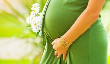 Doğuma Hazırlık Kursları Başlıyor