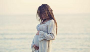 Anne Adayları Tatilde Modaya Değil Havaya Uygun Giyinmeli