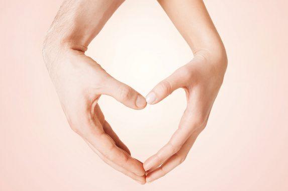 Mutlu Bir Hamilelik Dönemi İçin Önemli İpuçları