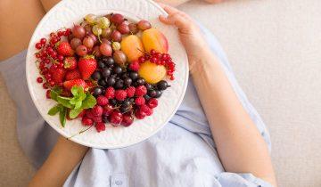 Hamilelik Döneminde Şeker Hastalığı Korkunuz Olmasın