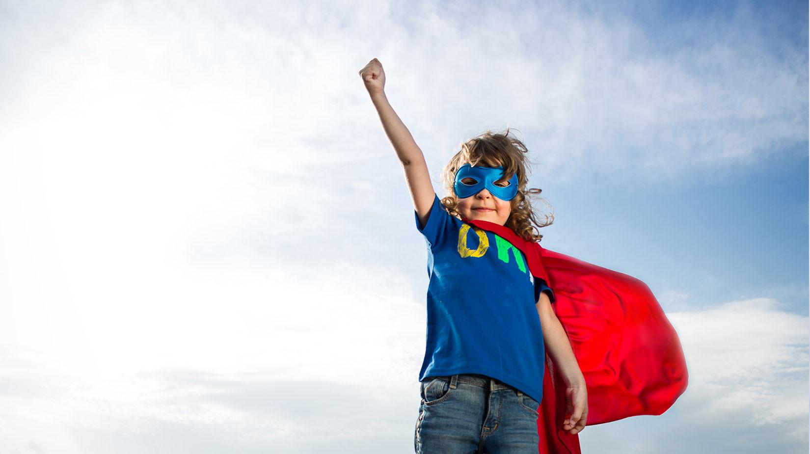 Çocuğunuzun Hiperaktif Olup Olmadığını 7,5 Dakika Öğrenebilirsiniz