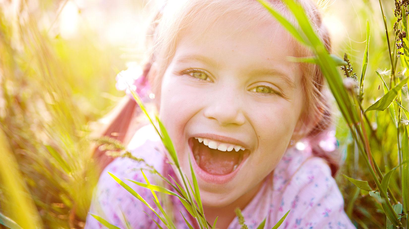 Kalp Hastası Çocuğa Ne Zaman Müdahale Edilmeli