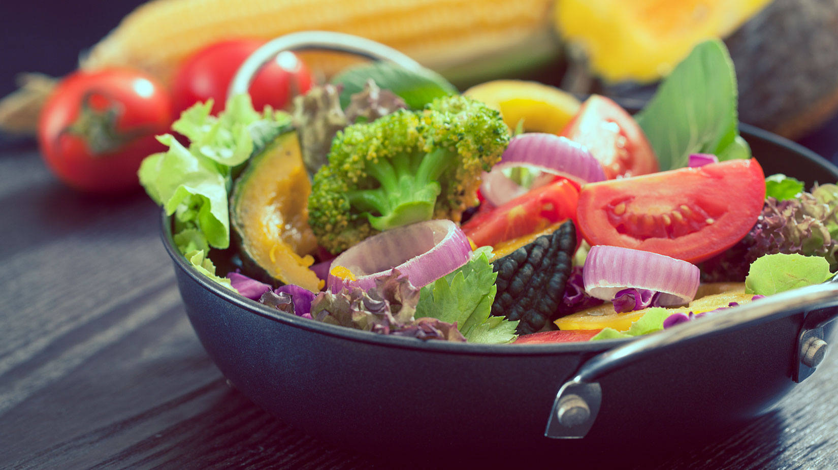 Erken Ek Gıda Obezite Nedeni!