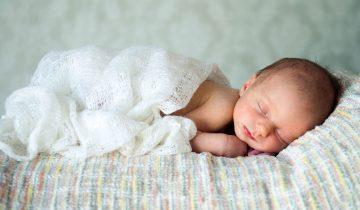 Bebeğin Anne Karnındaki Yaşam Kaynağı: Göbek Bağı