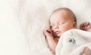 Doğum Anı Yaklaşıyor… Normal Doğum mu, Sezaryen mi?