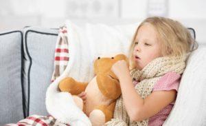 Gribe Karşı Çocuğunuzun Yaşına Göre Önlem Alın