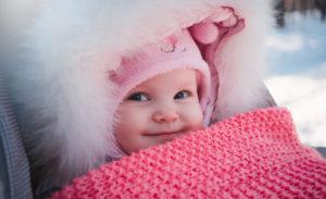 Kat Kat Giydirilen Bebeklerde Pişik Ve İsilik Sorununa Dikkat