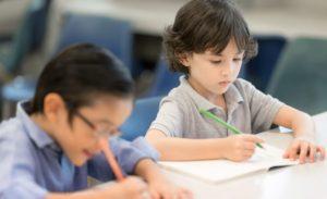 Okula Kötü Başlamak Tüm Hayatı Etkiliyor