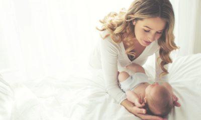 Tüp Bebek Tedavisi Yöntemleri Nelerdir? Hangisi Tercih Edilmeli?