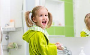 Yanlış Banyo Teknikleri İdrar Yolu Enfeksiyonuna Yol Açıyor