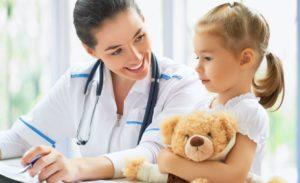 Çocuklar Ameliyata Nasıl Hazırlanmalı?