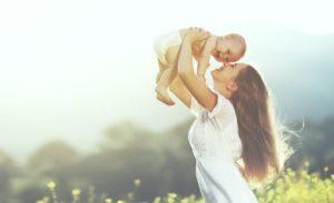 Doğum Sonrası Bedeninizle Barışın