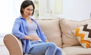 Endometriozis Kısırlık Yapar mı?