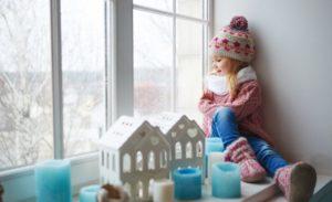 Çocuğunuzu Soğuk Algınlığından Koruyacak 5 Öneri