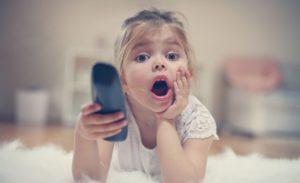 Çocuğunuzun Sağlıklı Gelişimi İçin 3T'ye Dikkat!
