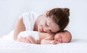 Prematüre Bebek Anneleri İçin Öneriler