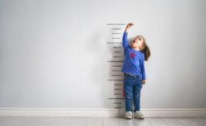 Çocuklarda Büyüme Ağrısı 12 Yaşında Sona Eriyor