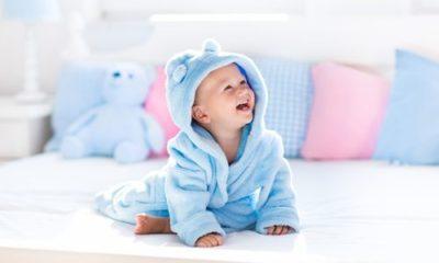 Bebeklerde Reflü Nedenleri ve Tedavisi
