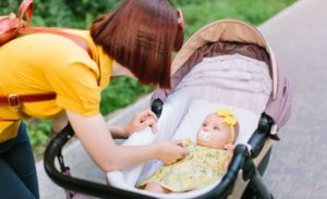 Çocuk Bakımında Sık Yapılan Hatalar