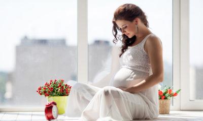 Bebeğinizin Sağlık Problemleri Anne Karnında Tedavi Edilebiliyor